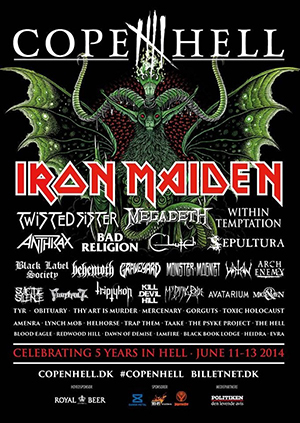 Copenhell-2014-Poster-Ad-300