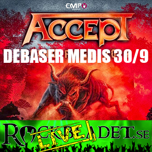 RB-Live-Accept-DebaserMedis-30-9-add-300x300